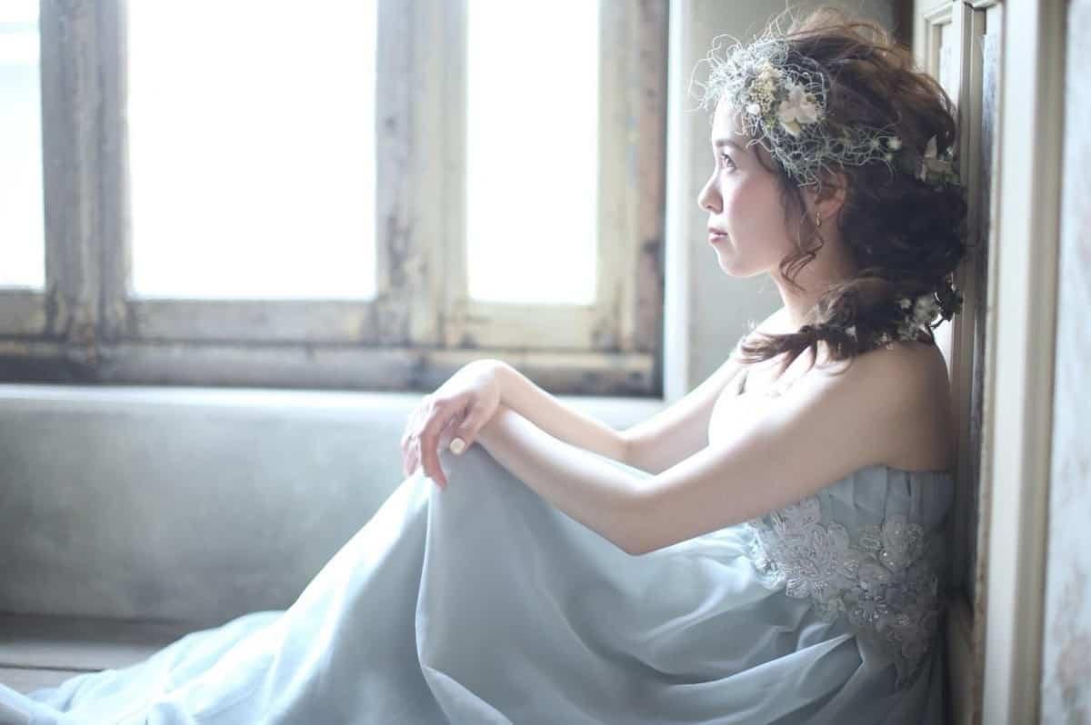 《リュバン・アニヴェルセルみなとみらい横浜 など》人気のマイレポ花嫁さん特集♡のカバー写真 0.665