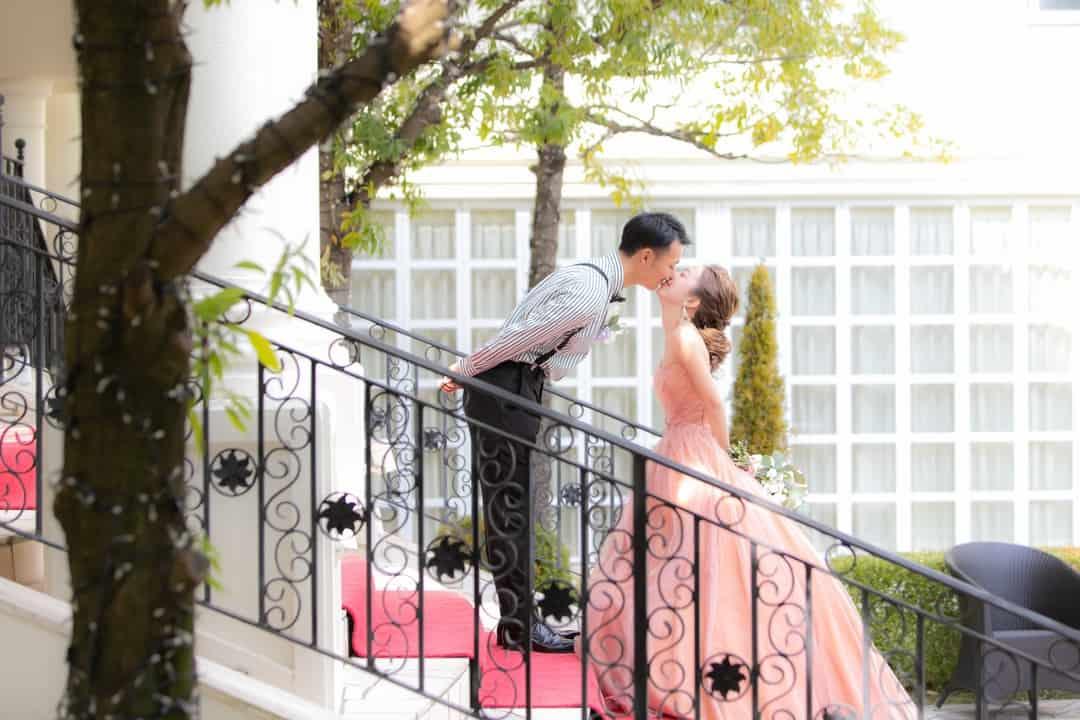 《ラソールガーデン大阪・青山セントグレース大聖堂など》人気のマイレポ花嫁さん特集♡のカバー写真