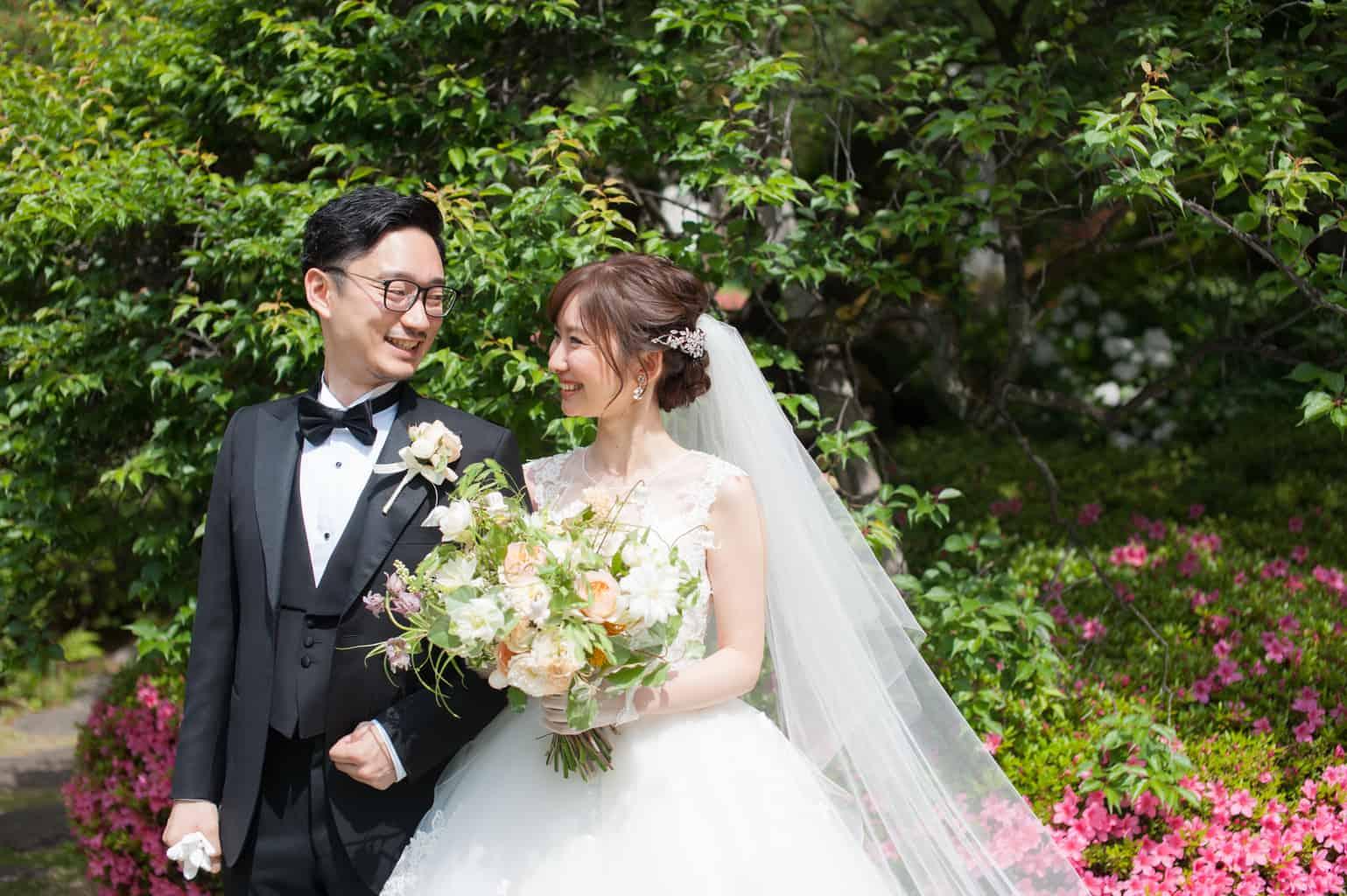 【100万も安くなる?】格安婚サービス人気ランキング♡スマ婚やハナユメは何位?のカバー写真