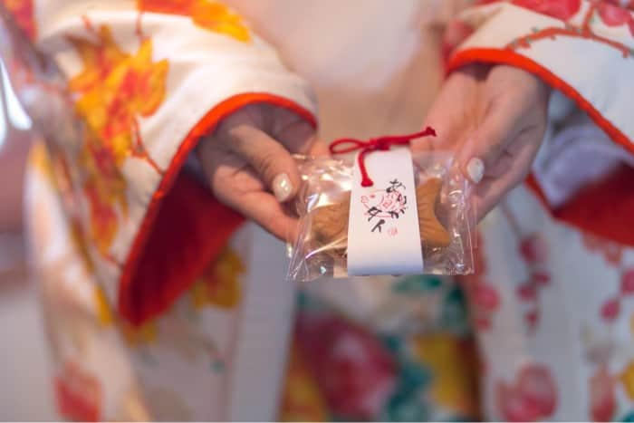 日本ならではが可愛い♡和風のプチギフト12選のカバー写真