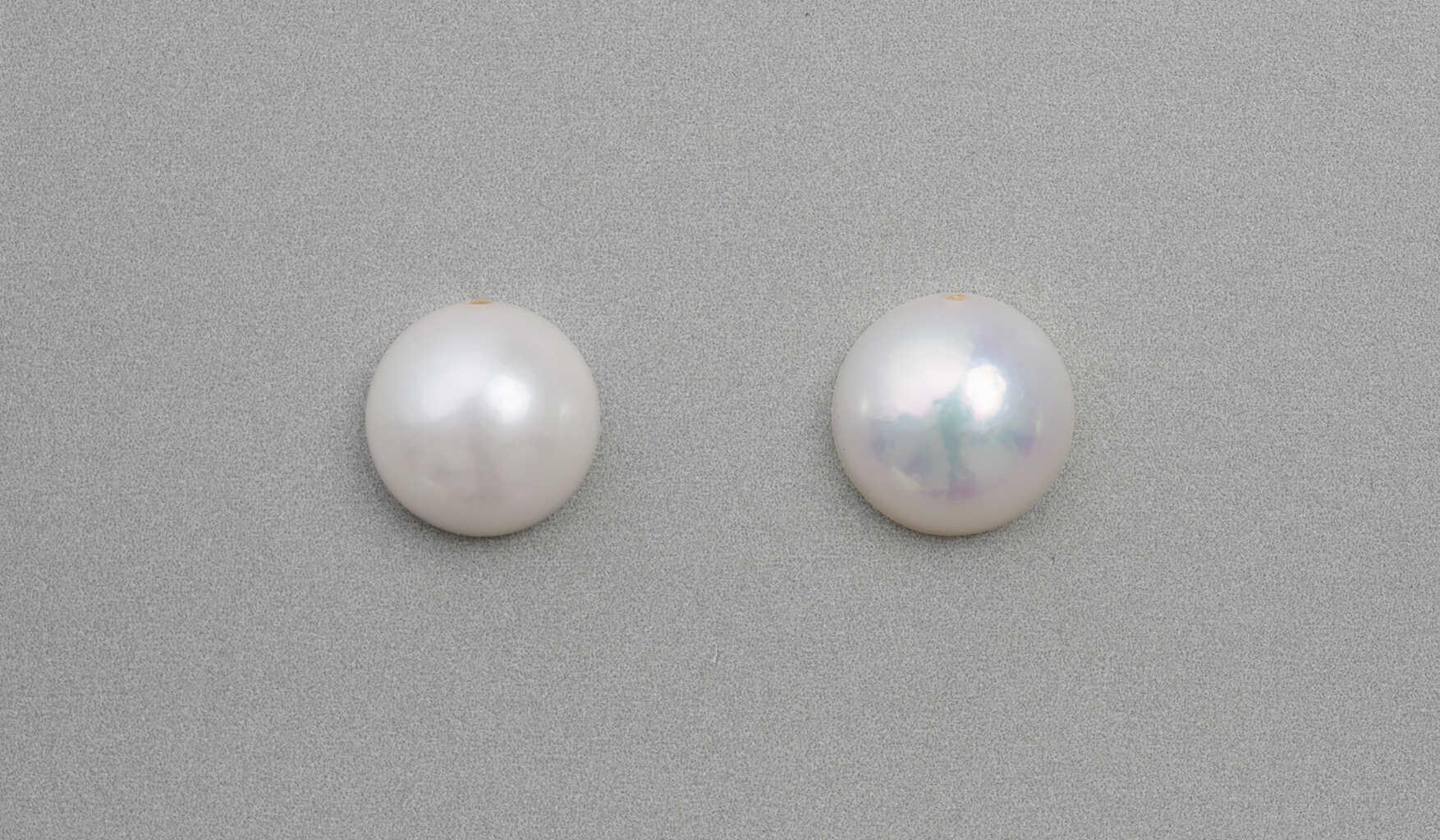 一生モノを選ぼう!知っておきたい上質な真珠の選び方のカバー写真