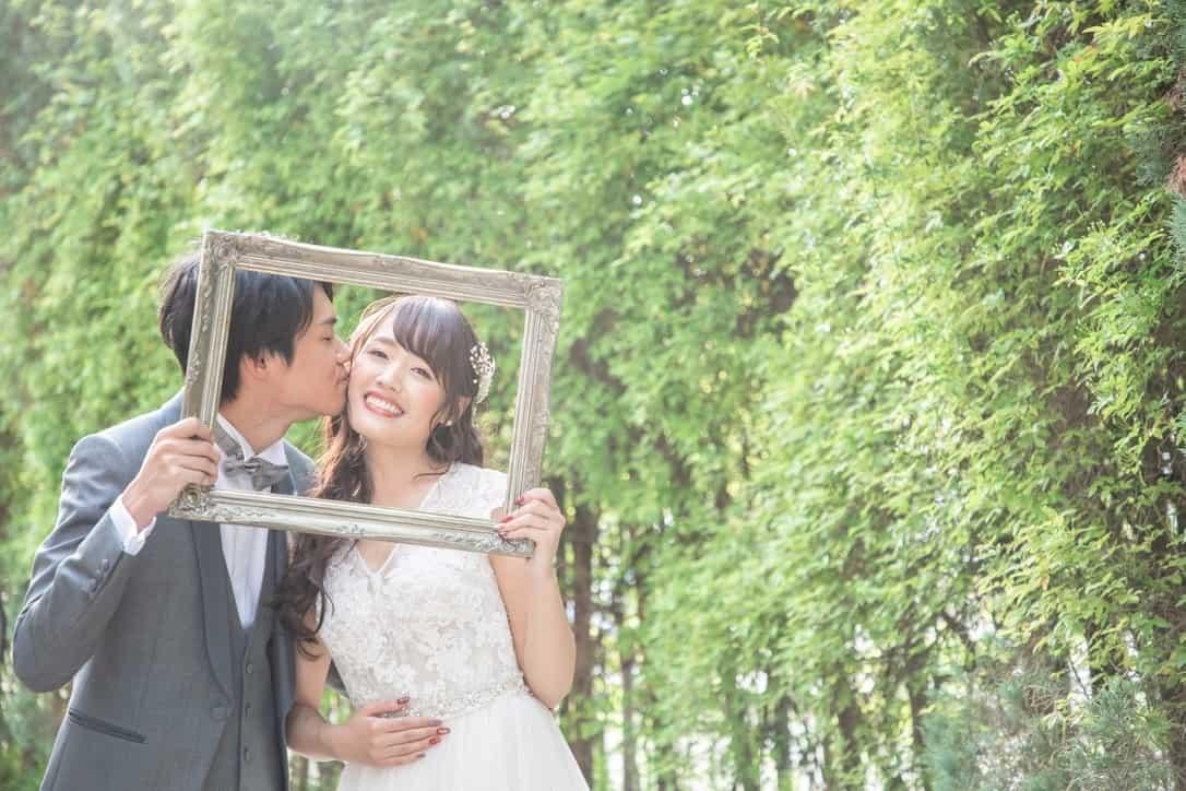 《リッツカールトン東京・古我邸など》人気のマイレポ花嫁さん特集♡のカバー写真 0.6666666666666666