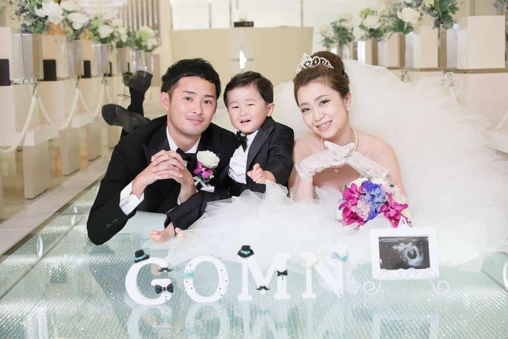 結婚式場をデュクラス大阪(DUCLASS OSAKA)に決めた理由!迷った式場はどこ?wedding_20181010さんにインタビュー♡のカバー写真 0.667