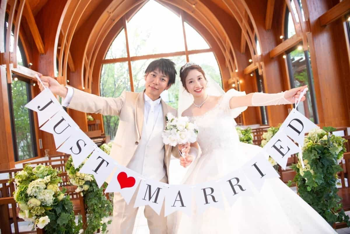 《メゾンプルミエール・LAZOR GARDEN NAGOYAなど》人気のマイレポ花嫁さん特集♡のカバー写真
