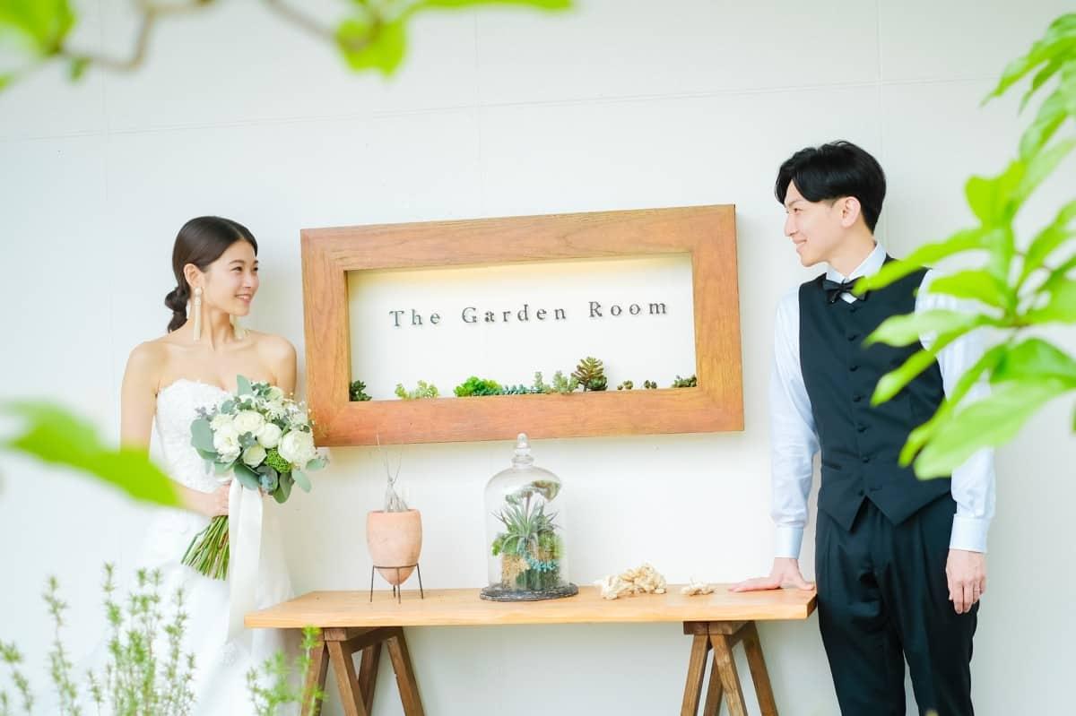 《ザ・ガーデンオリエンタル大阪・白の教会など》人気のマイレポ花嫁さん特集♡のカバー写真