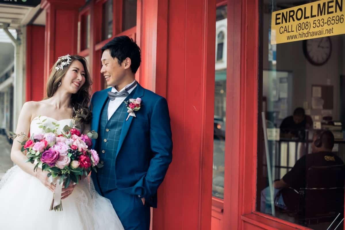 《アニヴェルセルヒルズ横浜・ザ ストリングス表参道など》人気のマイレポ花嫁さん特集♡のカバー写真