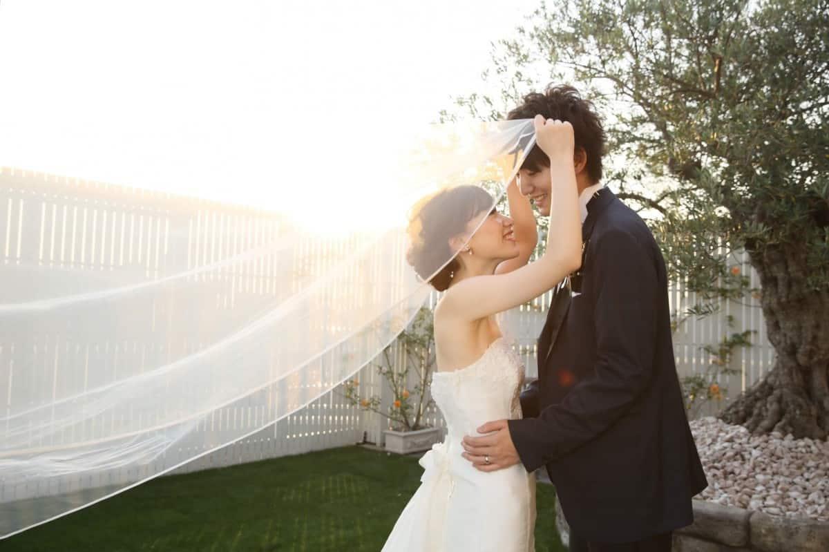 【身長差】カップルにおすすめ!撮影で使える胸キュン♡ポーズをご紹介のカバー写真 0.6658333333333334