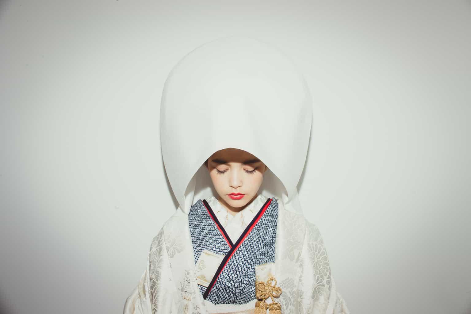 『CUCURU』のお洒落な花嫁着物で素敵な和装コーデを手に入れようのカバー写真