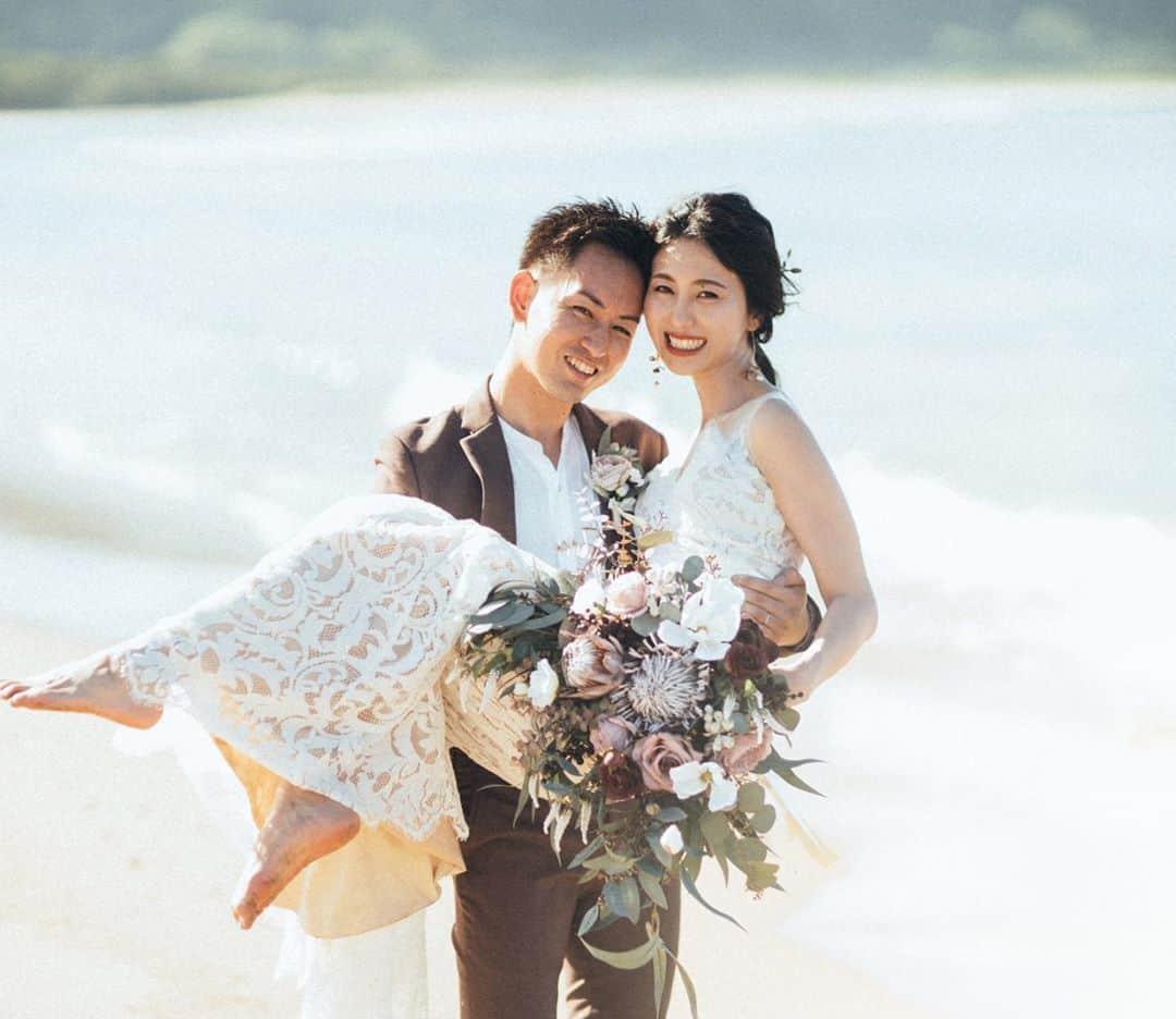 卒花って何のこと?インスタ花嫁初心者がチェックすべきハッシュタグを紹介!のカバー写真