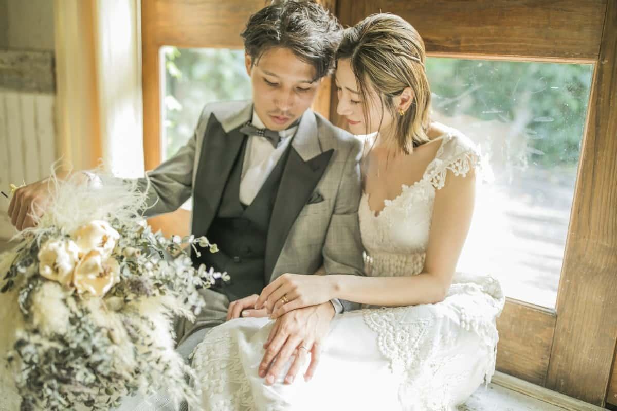 《THE NANZAN HOUSE・TRUNK(HOTEL)など》人気のマイレポ花嫁さん特集♡のカバー写真
