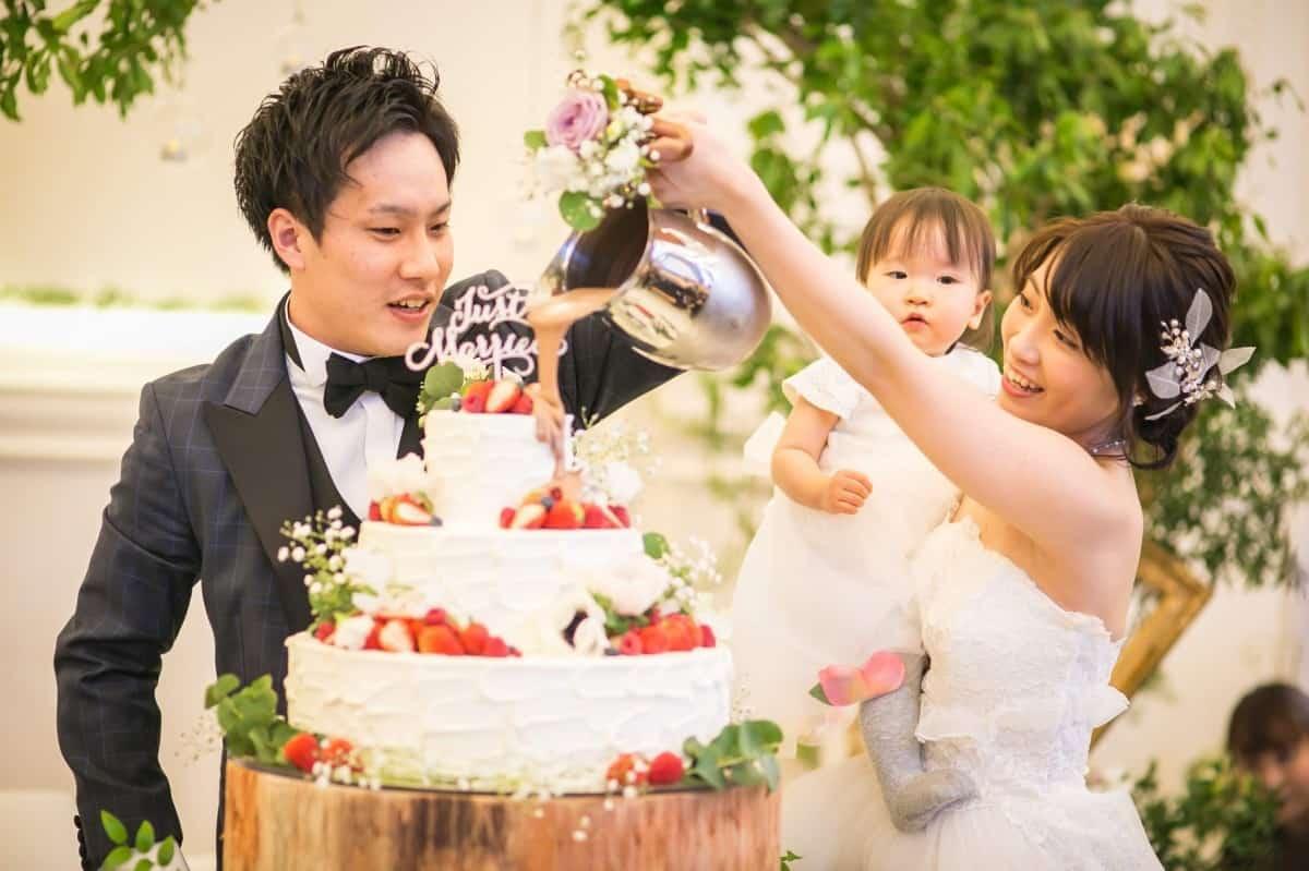 【ミスチル】の曲を結婚式で使いたい!シーン別おすすめBGM集♩のカバー写真 0.6658333333333334