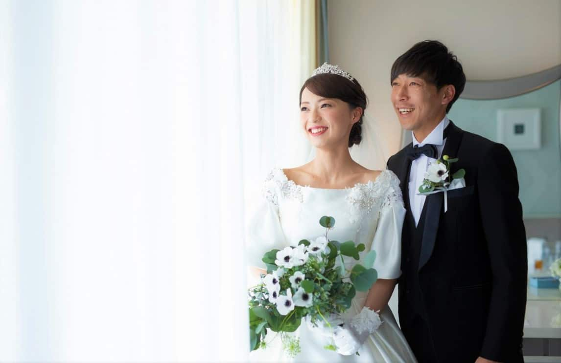 結婚式にぴったりの【3月】の誕生花と花言葉は?31日まで総まとめ♡のカバー写真 0.6483420593368238