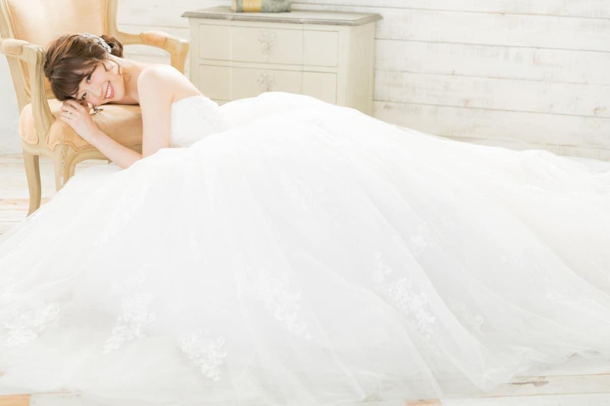 《グランドハイアット東京・北野クラブ・ソラなど》人気のマイレポ花嫁さん特集♡のカバー写真 0.6658333333333334