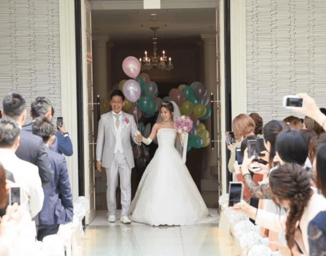 グロリアーレの閲覧期間や値段は?結婚式写真をゲストと共有しよう♡のカバー写真