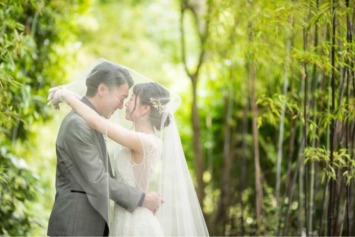 結婚式にぴったりの【5月】の誕生花と花言葉は?31日まで総まとめ♡のカバー写真