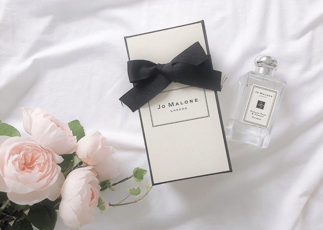 受付や余興のお礼に贈りたい香水・コロン♡外さないブランド&香り10選のカバー写真
