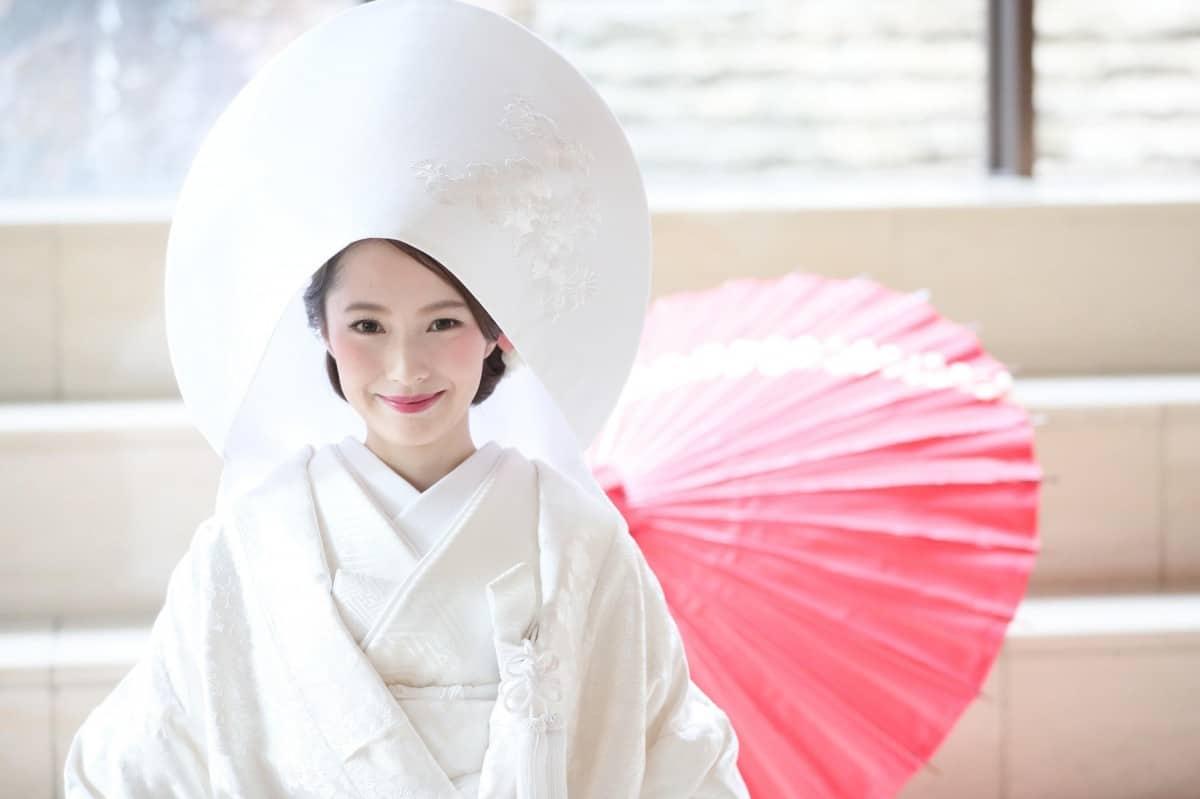 《ホテルニューオータニ・THE KAWABUN NAGOYAなど》人気のマイレポ花嫁さん特集♡のカバー写真