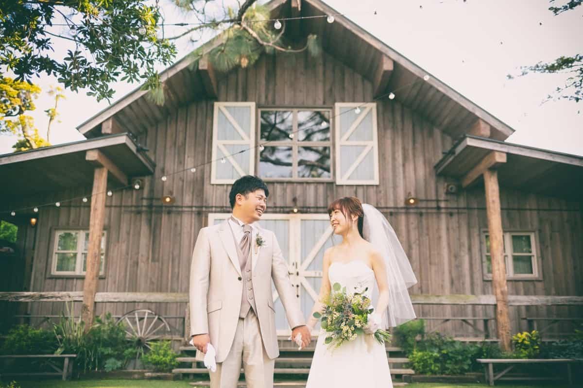 結婚式前日の準備問題!【やるべきこと・避けたほうがいいこと】総まとめ*のカバー写真
