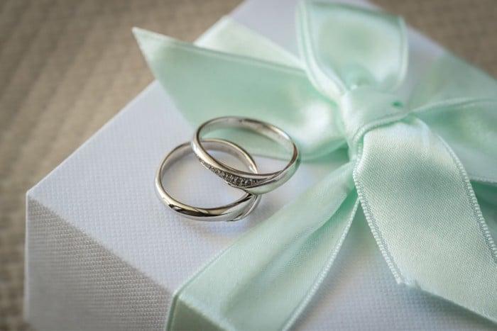 TASAKIの結婚指輪の評判は?魅力やおすすめ結婚指輪を紹介のカバー写真