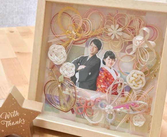【参列者】結婚祝い金マナー*失礼のない相場や渡し方とは?のカバー写真
