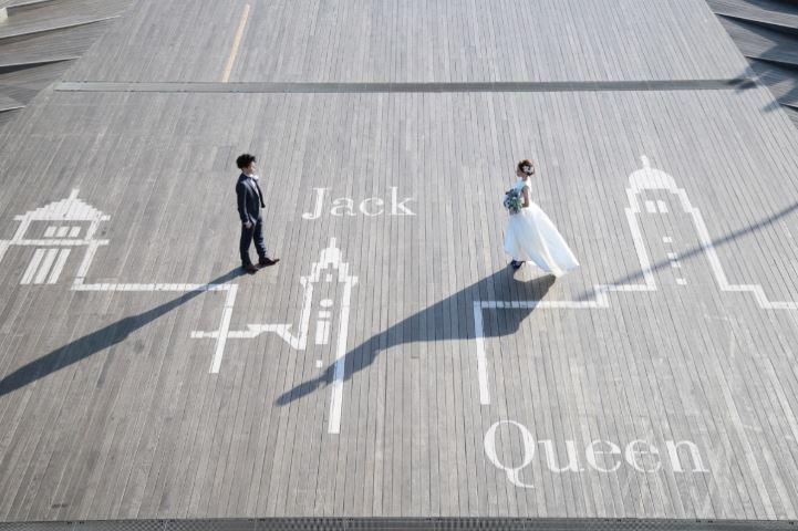 ナシ婚は後悔する?結婚式しない人の割合から対策までを調査した!のカバー写真