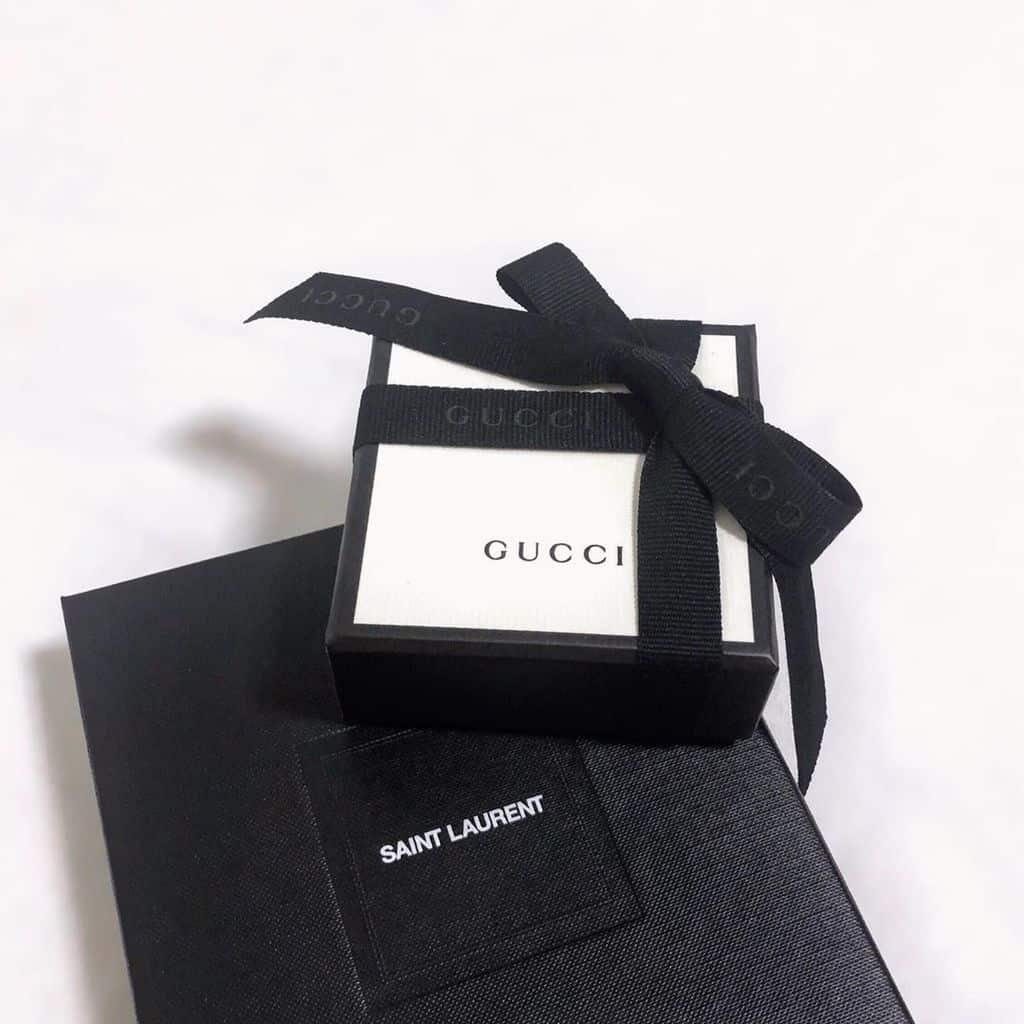 結婚直前の彼氏への誕生日プレゼントは何がいい?サプライズもご紹介のカバー写真