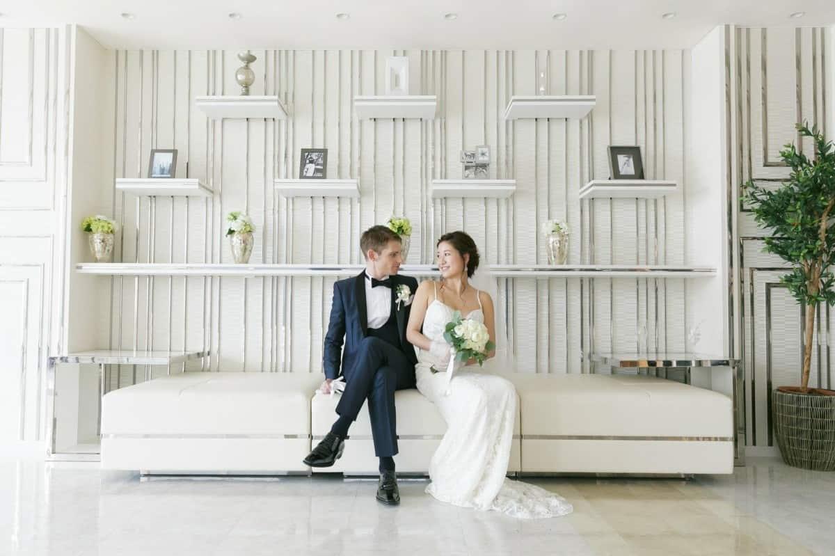 【国際結婚したら♡】国籍はどうなる?子どもがうまれたら?結婚前に知っておきたいことまとめ*のカバー写真 0.6658333333333334