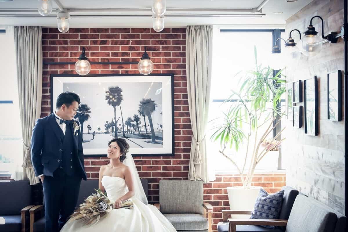 《ホテル雅叙園東京・BAYSIDE GEIHINKAN VERANDAなど》人気のマイレポ花嫁さん特集♡のカバー写真