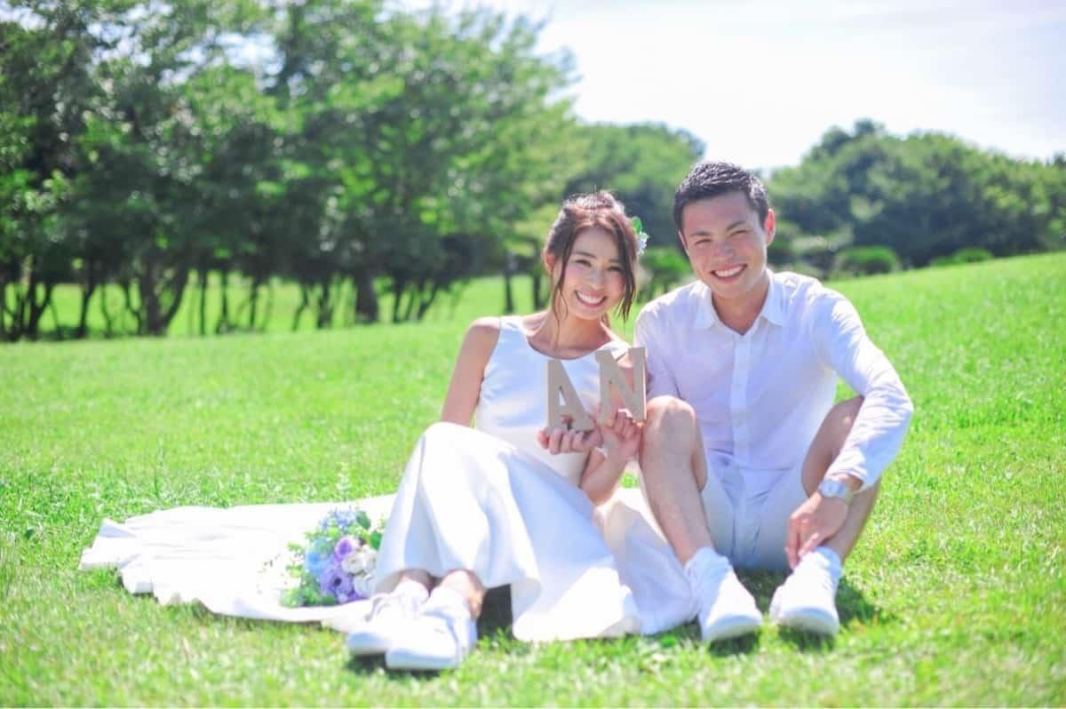 新婚生活、楽しい?しんどい?円満夫婦を続けるためのルールと秘策♡のカバー写真