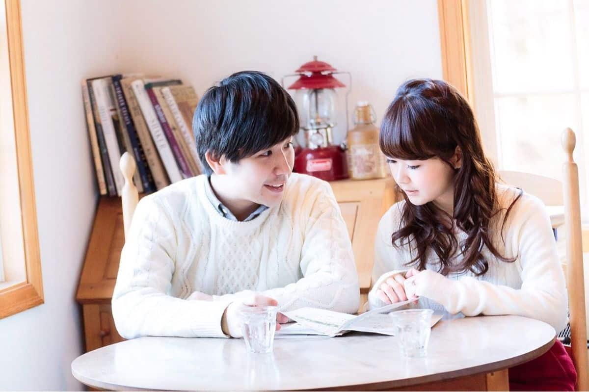 【新婚さん向け】家電の予算や必要なもの、選び方をチェックしよう♡のカバー写真 0.6658333333333334