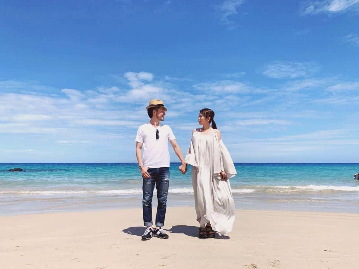 結婚式を挙げないのって非常識?ナシ婚にするか悩んでいる人へのカバー写真 0.75