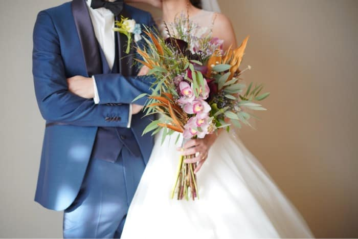 「そろそろ結婚の時期?」とひらめく6つのタイミングと後押しの方法*のカバー写真