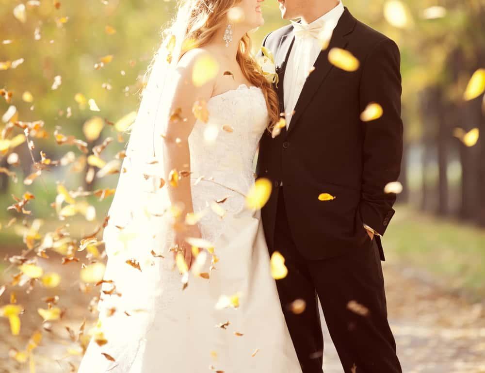 AKBで結婚した人は誰?既婚者一覧と大炎上の元メンバーも発表!のカバー写真 0.769