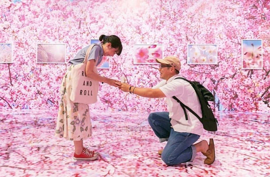 婚約指輪「いらない」彼女の本音は?後悔させないため彼氏がやるべきことのカバー写真