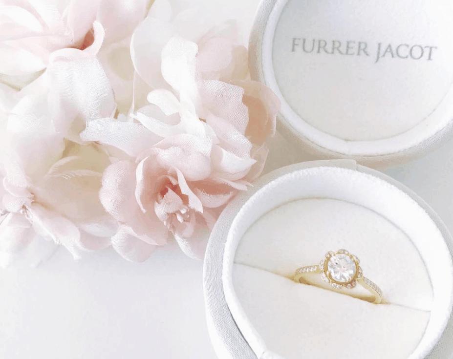 FURRER-JACOT(フラージャコー)の評判は?人気の結婚指輪・婚約指輪13選のカバー写真