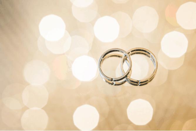 婚約指輪・結婚指輪なら銀座がおすすめ!絆を繋ぐ指輪が見つかる10店のカバー写真 0.6676646706586826