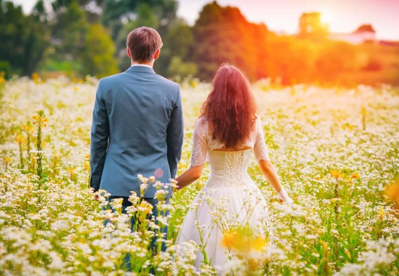 再婚の場合ご祝儀は辞退する?もらう時の相場やマナーに体験談も*のカバー写真