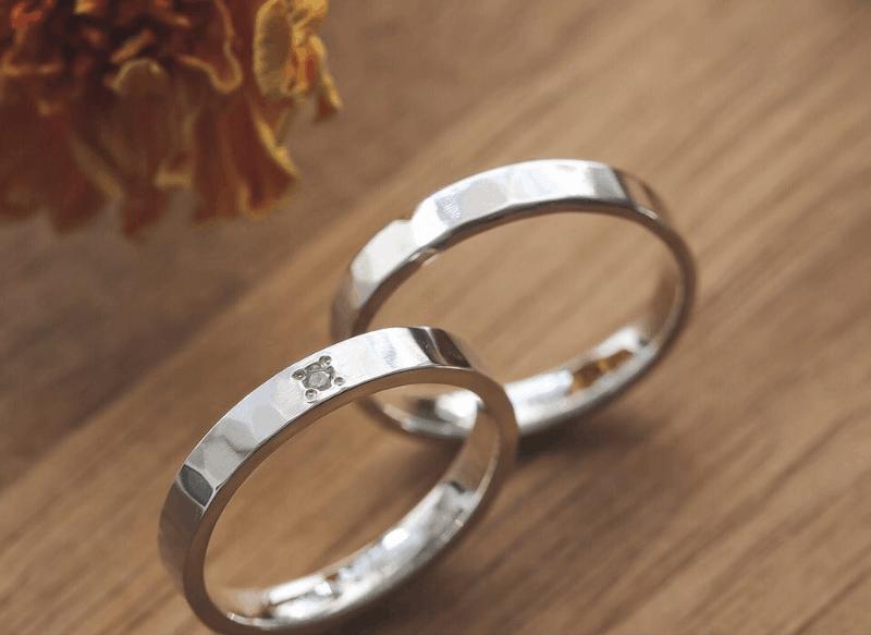 吉祥寺で結婚指輪を作れる工房を紹介♡オーダーメイド・手作りのカバー写真