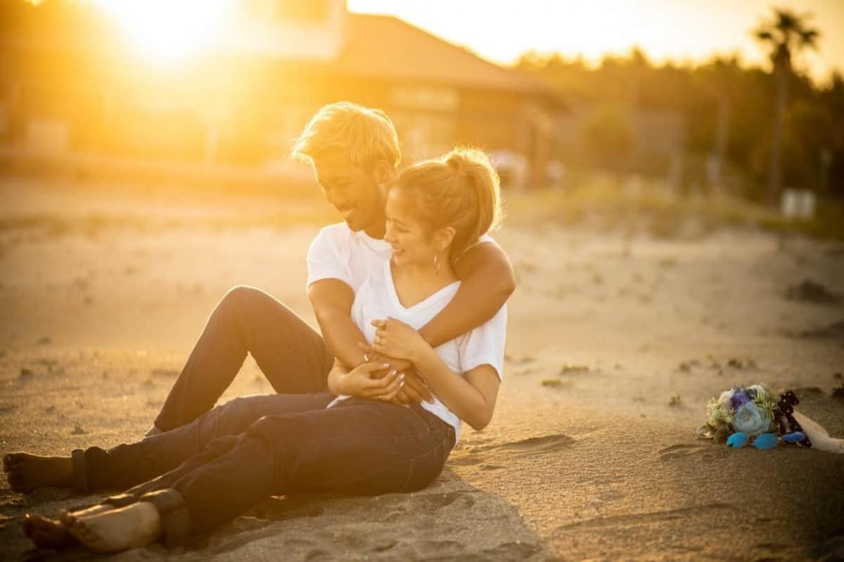 【事実婚】のメリットとは?一般的な結婚との違い&向いているカップルはこんな人!のカバー写真