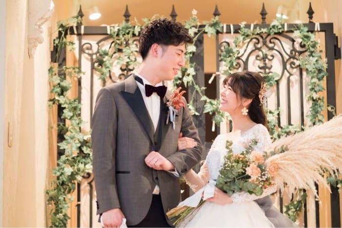 県民共済ブライダルで【費用を1/3に!】結婚式をお得に賢く挙げるには?のカバー写真 0.6671428571428571