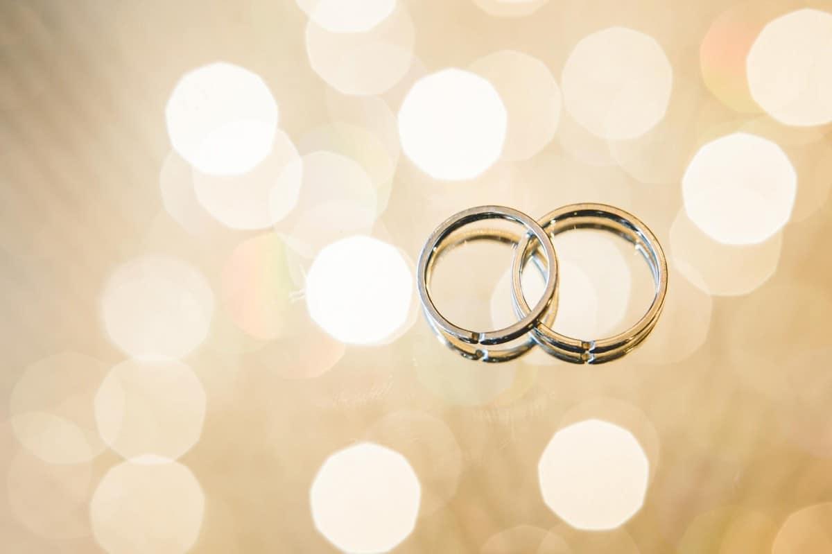 仙台で結婚指輪を購入するならココ♡人気ショップ5店舗紹介【口コミあり】のカバー写真 0.6658333333333334