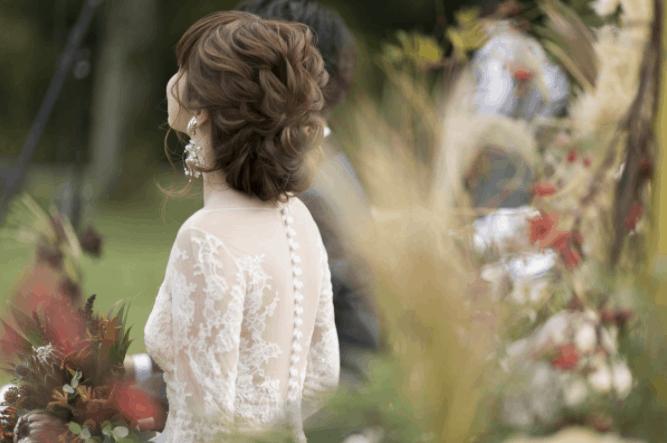 結婚式準備で役立つアプリランキングTOP15!【スケジュール管理や動画作成まで大活躍】のカバー写真 0.664167916041979