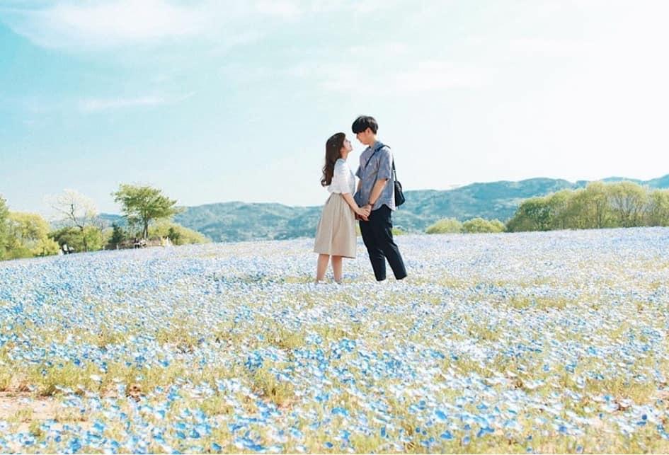 遠距離恋愛から結婚したい!うまく付き合うための心構えやタイミングを紹介のカバー写真