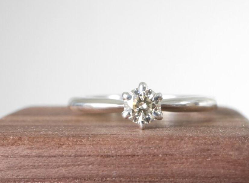 結婚指輪&婚約指輪を高く売るには?買取相場や6つのポイントを要チェックのカバー写真
