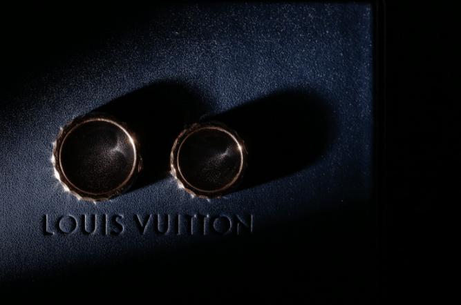 ピンクゴールドの結婚指輪に注目!素材の魅力やおすすめデザイン15選のカバー写真 0.6626686656671664