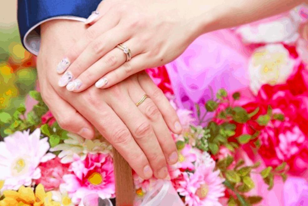 再婚の場合ご祝儀は辞退する?もらう時の相場やマナーに体験談も*のカバー写真 0.6676829268292683