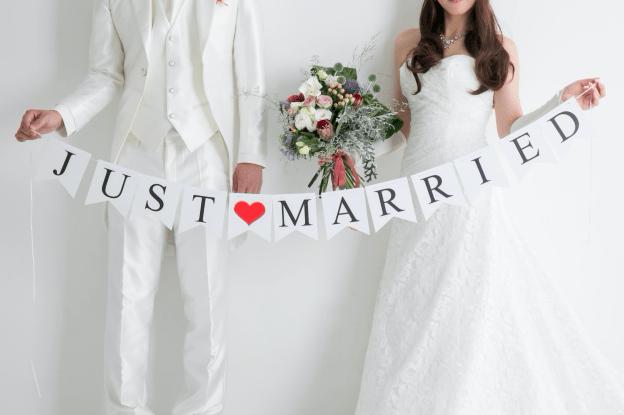 お金がないけど結婚できる?必要な費用に今すぐ実践できる節約方法ものカバー写真