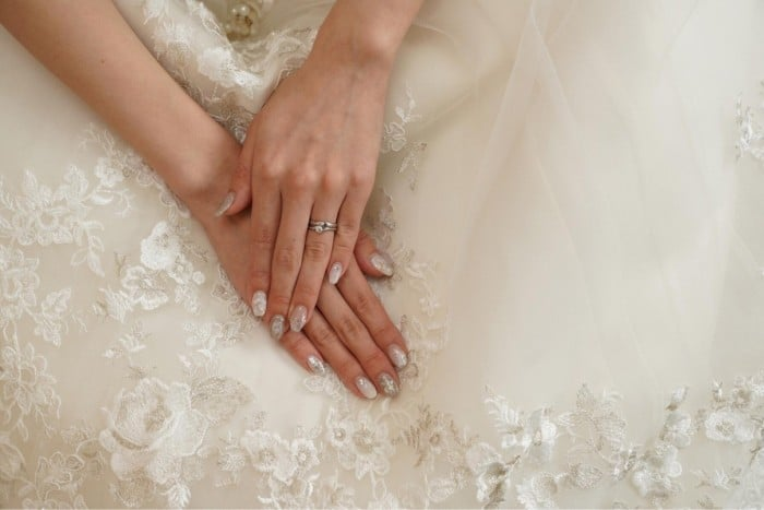 シチズンジュエリーの結婚指輪・婚約指輪はコスパ最強!気になる品質やデザインなど総チェック!のカバー写真 0.6671428571428571