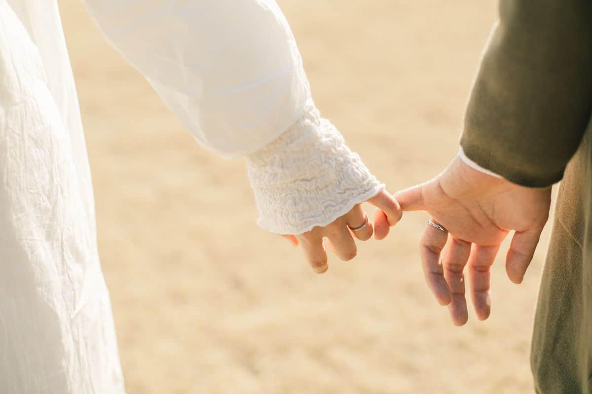 結婚で退職する花嫁さん必見!気を付けたいマナーと退職後の手続きを徹底解説*のカバー写真 0.6666666666666666