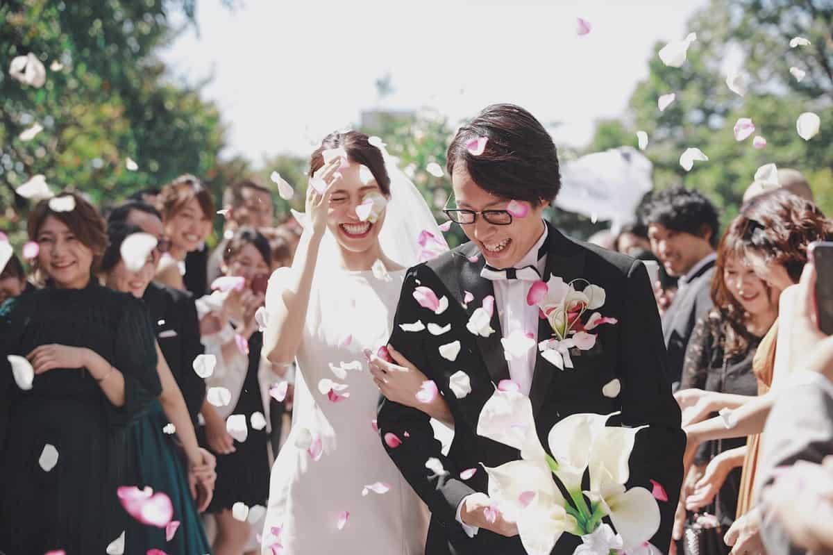 年の差婚のメリット&デメリット*夫婦円満でいるための秘訣とは?のカバー写真